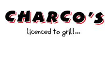 charcoscrop