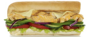 chickenchipotle656x268pxl_1c36