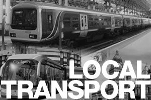 local-transport-grey