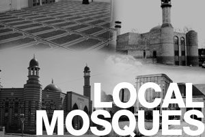 mosques-grey