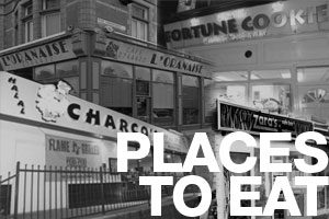 places-to-eat-grey