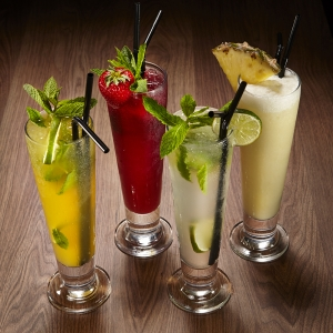 Mocktail Collection 309(R) (1)